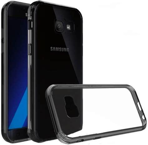 Casing Samsung A5 2017 Softcase Bumper Logo Superman 13 fad e back cover for samsung galaxy a5 2017 edition samsung galaxy a5 2017 fad e