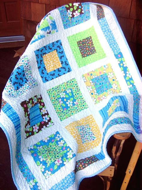 Size Quilts For Boys by Boys Quilts Boltonphoenixtheatre
