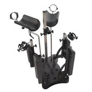 fetisch stuhl kompakter st 228 nder f 252 r anbauteile unserer sm m 246 bel 119 00