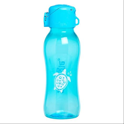 muslim water bottle bathroom 45 best smiggle images on pinterest