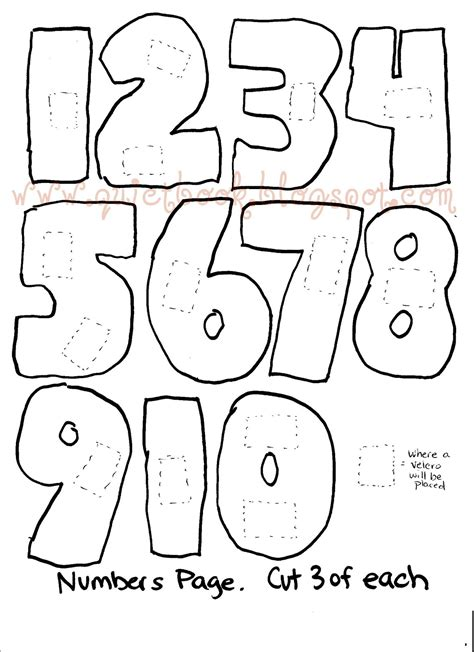 coloring pages numbers 10 20 coloring numbers 1 10 coloring pages numbers 10 20