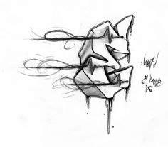 die  besten bilder von graffiti buchstaben graffiti
