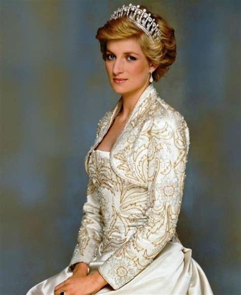 biography of princess diana tbt beautiful women of history princess diana ageless