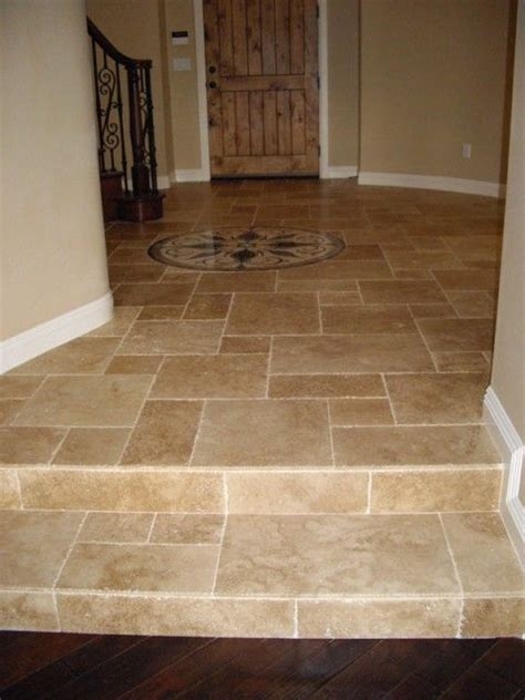 top king flooring 71 best images about tile designs on decorative tile travertine tile and tile ideas