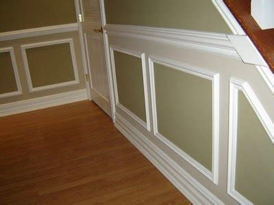 painting chair rail dining rooms with chair rail paint ideas interior decorating