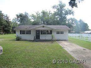 Homes For Sale In Williston Fl by Williston Florida Reo Homes Foreclosures In Williston