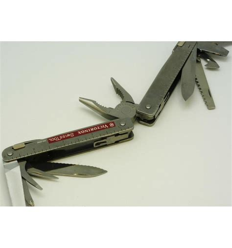 victorinox multi tool victorinox multi tool pliers swiss tool am 243 s n 250 241 ez
