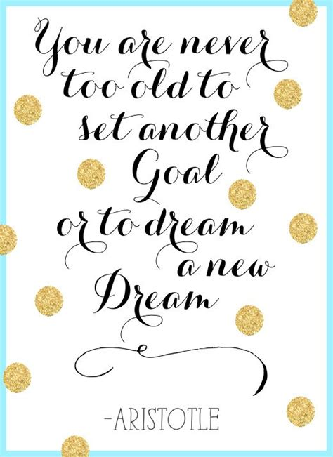 new year saying 42 quotes to welcome a new year pretty designs