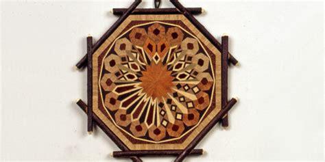 cornice legno fai da te cornice intarsiata come realizzarla fai da te