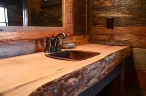 superior Bedroom Vanities For Sale #4: rustic-bathroom.jpg