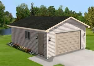 home hardware standard garage 14 x 22