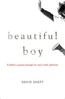 beautiful things a memoir books beautiful boy by david sheff book review memoir