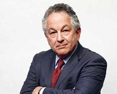 jeffrey garten jeffrey garten booking speakers sme live entertainment