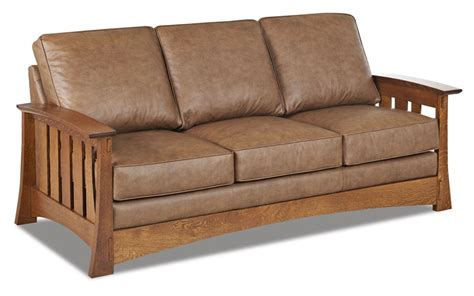 Cls Sofas by Cls Sofas Scifihits