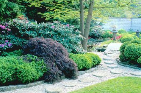Viereckigen Garten Gestalten by Gartengestaltung Mit Natursteinen Mein Sch 246 Ner Garten