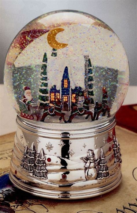 875 best snow globes images on pinterest snow snow