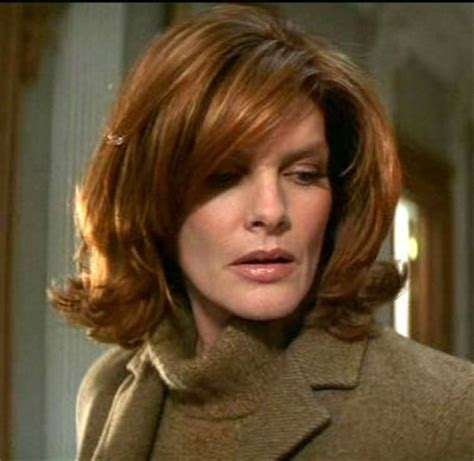 how to get the rene russo thomas crown affair hair cut rene russo in quot the thomas crown affair quot love her hair