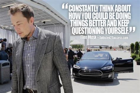 elon musk quotes tesla images 21 entrepreneur picture quotes for victory in