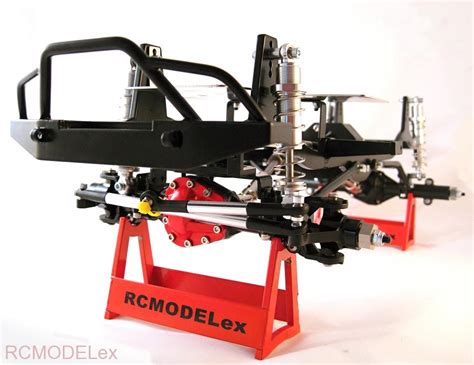 Saklar Model Arb 1 all produkt rcmodelex chassis kit mex jeep jk arb 1 8 rcmodelex specialized for rc rock
