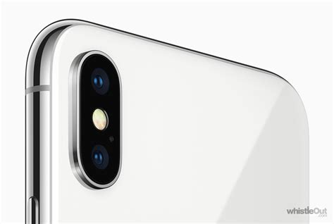 iphone 256gb iphone x 256gb prices compare the best plans from 16 carriers whistleout