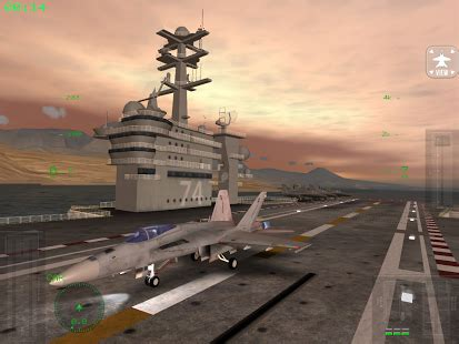 f18 carrier landing apk f18 carrier landing apk 5 81 version free android apk and many more