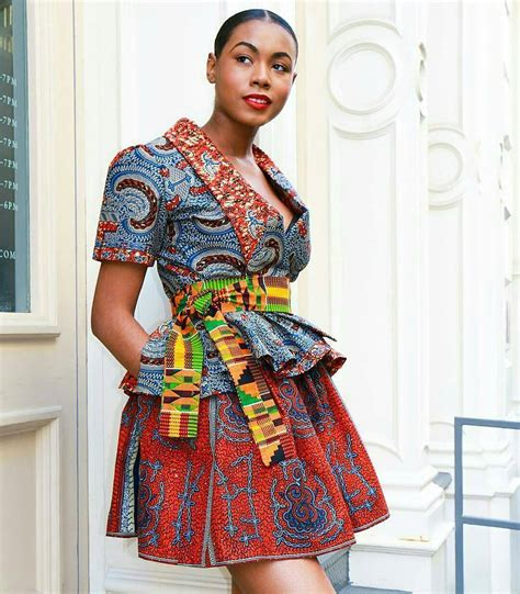 download ankara styles select a fashion style uber lit and beautiful ankara styles