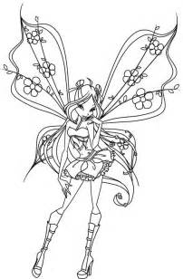 disney fairies coloring pages disney fairies coloring pages az coloring pages