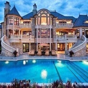 dreamhouses com dream houses dreamhouse 1 twitter