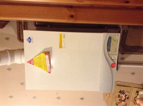 Plumb Centre Colchester by Cl Domestics Central Heating Repair Company In