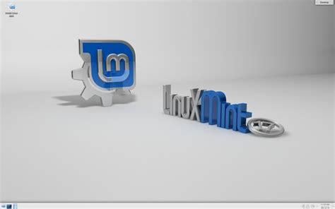 Linux Mint 17 Qiana Kde Rilasciato Lffl Org linux mint 17 qiana kde rilasciato lffl org