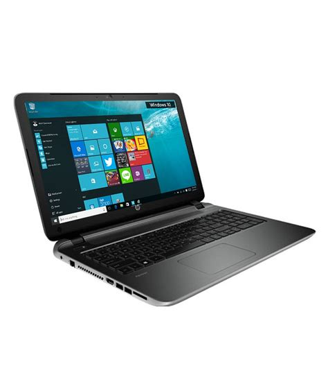 Laptop Ram 4gb Nvidia top 10 best laptops with 8gb ram in india in 2017 gadget perks gadgets specs price