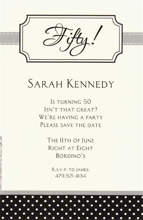 birthday invitation cards wordings birthday invitation wording ideas