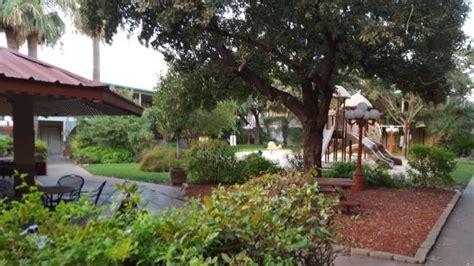 Family Garden Inn Laredo by Family Garden Inn Laredo Tx Hotel Anmeldelser