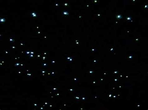 Starfield Ceiling by Starfield Ceiling 100 Complete