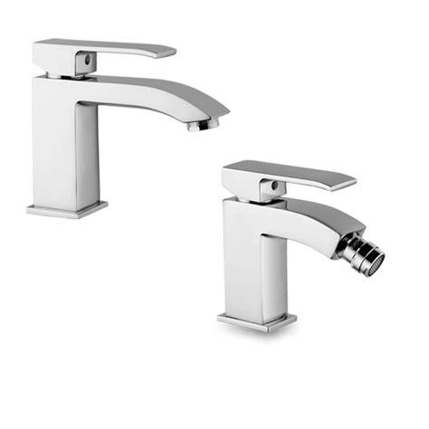 rubinetti paffoni opinioni e vantaggi di scegliere rubinetteria paffoni