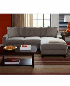 clarke fabric sectional sofa living room furniture sets