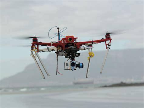 diy drone diy drones local uav gurus push the tech limits of
