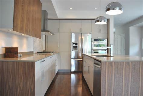 Kitchen Designer Ottawa by Kitchen 008 Modern Kitchen Ottawa By Tanner Vine