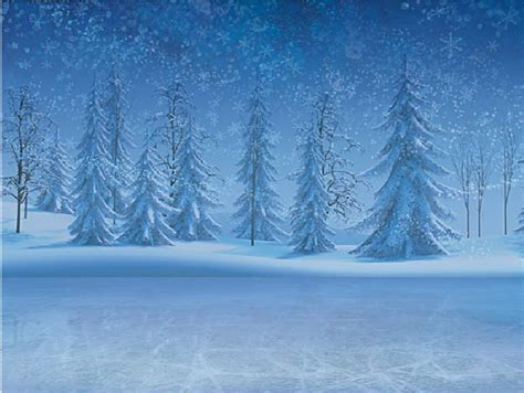 wallpaper snow frozen frozen digital painter backgrounds frozen photo