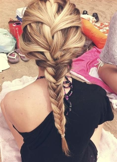 braids hairstyles summer 2015 25 hairstyles for spring 2018 preview the hair trends now