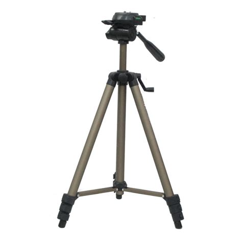 Weifeng Portable Lightweight Tripod Wt 360 weifeng portable lightweight tripod wt 3150 chocolate jakartanotebook