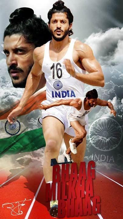 film bhag milkha bhag bhag milkha bhag full movie download 720p videos