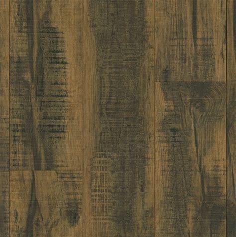 Brown Floor L by Blackened Brown Distressed Brown L3107 Laminate