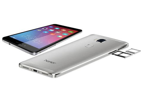 Hp Huawei Honor 5x Play huawei honor play 5x specs and price sap