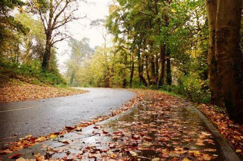 northern ireland weather the uk s warmest november night