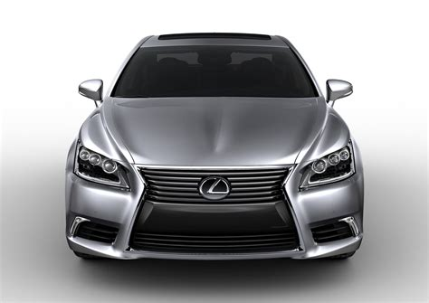 2014 lexus ls price 2014 lexus ls conceptcarz