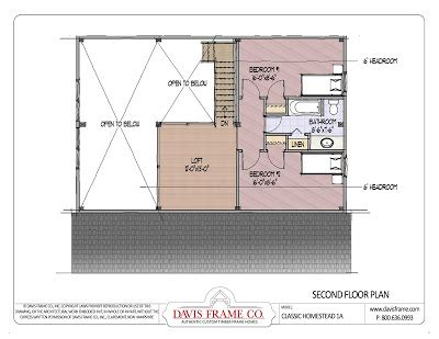 house plans and home designs free 187 archive