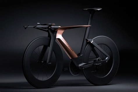 peugeot onyx bike nine of the best and the worst bicycles designed by car