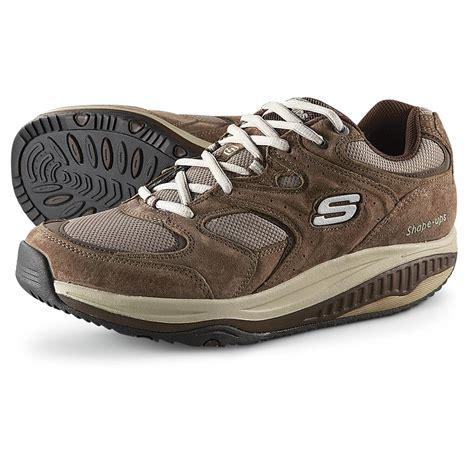 s skechers sneakers s skechers 174 xt shape ups 174 foundation walking shoes