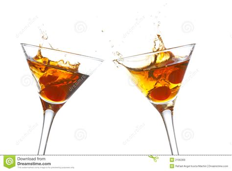 martini toast image gallery martini toast